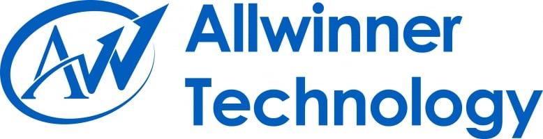 Запчасти для техники Allwinner Technology фото