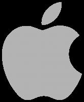 Запчастини для технiки Apple фото