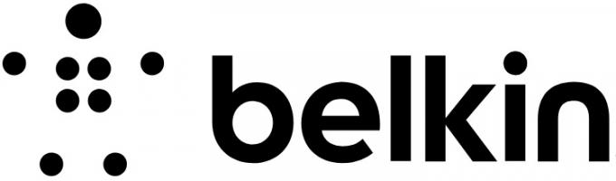Запчастини для технiки Belkin фото