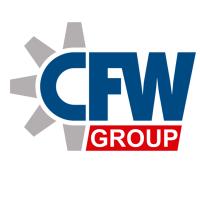 Запчасти для техники CFW фото