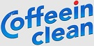 Запчасти для техники Coffeein Clean фото