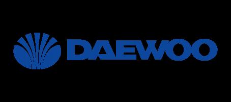 Запчасти для техники Daewoo фото