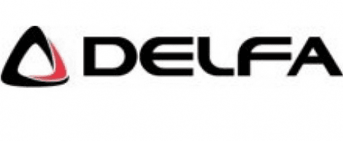 Запчастини для технiки Delfa фото