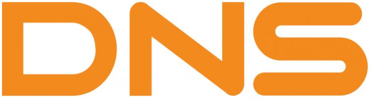 Запчасти для техники DNS фото