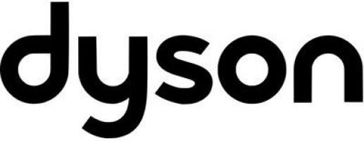 Запчастини для технiки Dyson фото