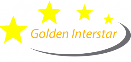 Запчасти для техники Golden Interstar фото