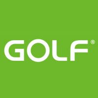 Запчастини для технiки Golf фото