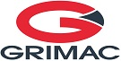 Запчастини для технiки GRIMAC фото
