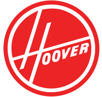 Запчасти для техники Hoover фото