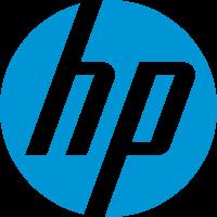 Запчастини для технiки HP фото