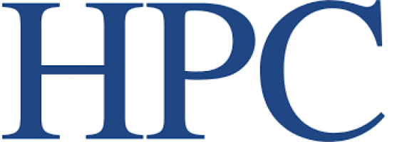Запчасти для техники HPC фото