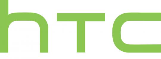 Запчастини для технiки HTC фото