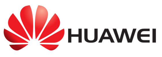 Запчасти для техники Huawei фото
