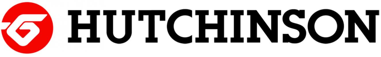 Запчастини для технiки Hutchinson фото