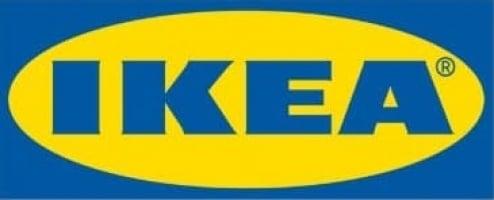 Запчасти для техники Ikea фото