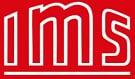 Запчастини для технiки IMS S.r.l. фото