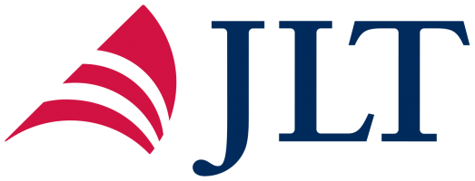 Запчасти для техники JLT фото
