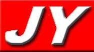 Запчасти для техники JY фото