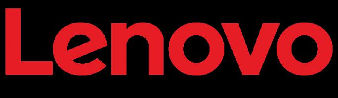 Запчасти для техники Lenovo фото