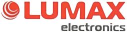 Запчастини для технiки LUMAX  фото