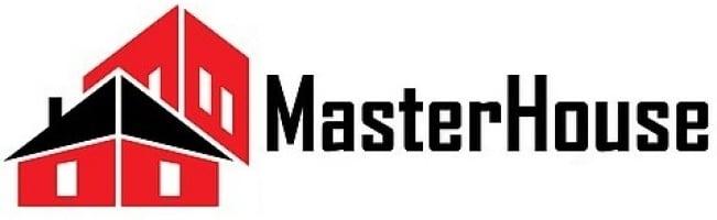 Запчастини для технiки Masterhouse фото