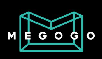 Запчастини для технiки MEGOGO фото