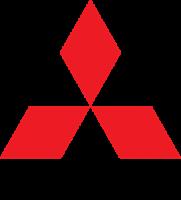 Запчастини для технiки Mitsubishi фото