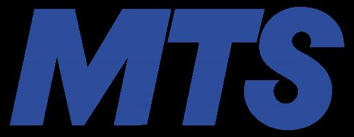 Запчасти для техники MTS фото