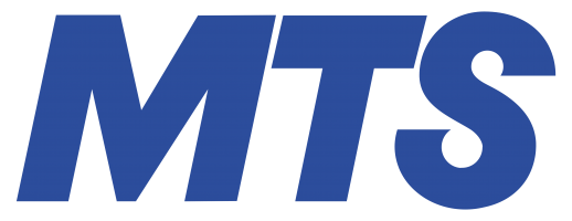 Запчастини для технiки MTS фото