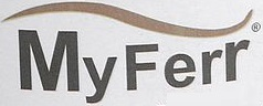 Запчастини для технiки MyFerr фото