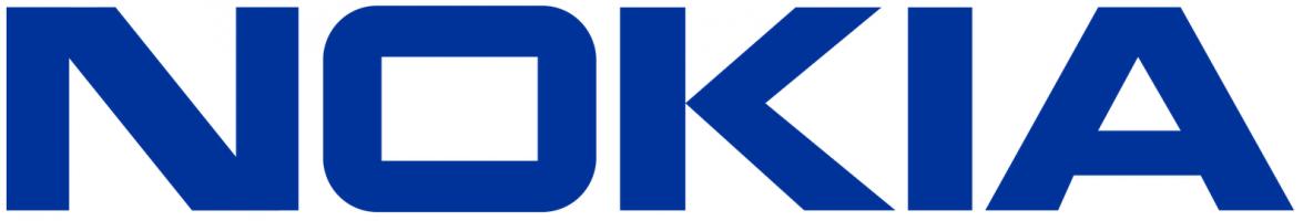 Запчасти для техники Nokia фото