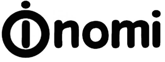 Запчастини для технiки Nomi фото