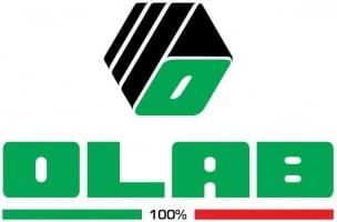 Запчасти для техники Olab фото