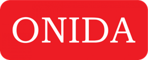 Запчастини для технiки Onida фото