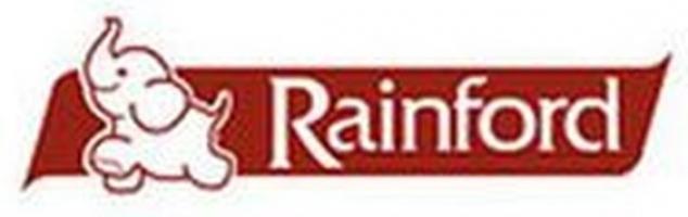 Запчастини для технiки Rainford фото