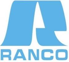 Запчасти для техники RANCO фото