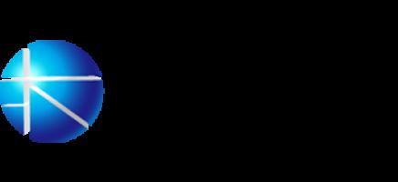 Запчастини для технiки Rechi фото