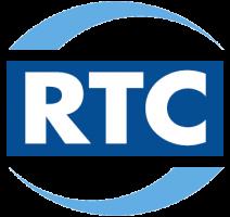 Запчасти для техники RTC фото