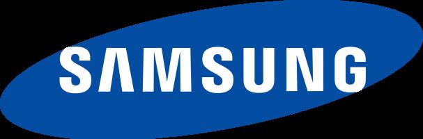 Запчасти для техники Samsung фото