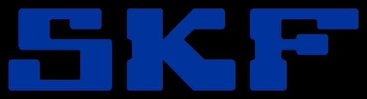 Запчасти для техники SKF фото