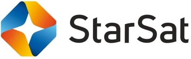 Запчасти для техники STARSAT фото