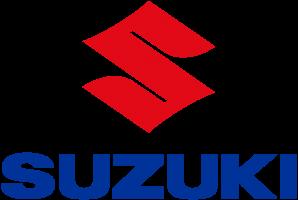 Запчасти для техники Suzuki фото