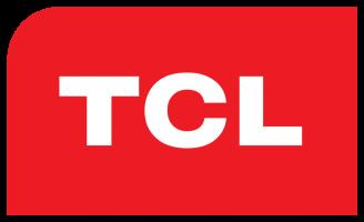 Запчасти для техники TCL фото