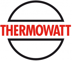 Запчасти для техники Thermowatt фото