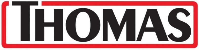 thomas.jpg