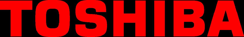 Запчасти для техники Toshiba фото