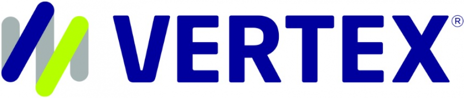 Запчастини для технiки Vertex фото