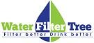 Запчастини для технiки Water Filter Tree фото