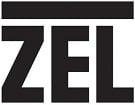 Запчасти для техники Zanussi ZEL фото