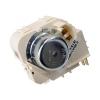 Селектор програм для пральної машини Candy 41003735 0